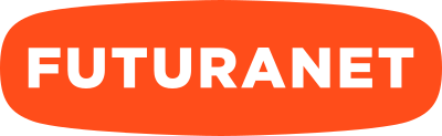 Futuranet Ltd Logo
